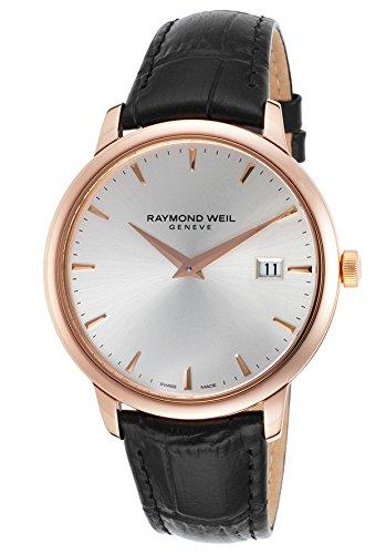 raymond-weil-toccata-5488-pc5-65001