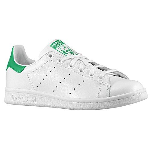 adidas originals stan smith nz
