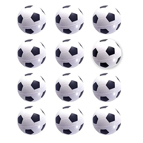 football soccer ball - 7