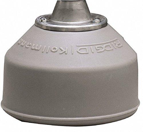 Ridgid 55007 A-381 Sink Drum Assembly by Ridgid