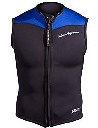 Neo Sport Men's 2.5mm XSPAN Vest