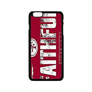 COBO Since 1940 Hot Seller Stylish Hard Case For Iphone 6