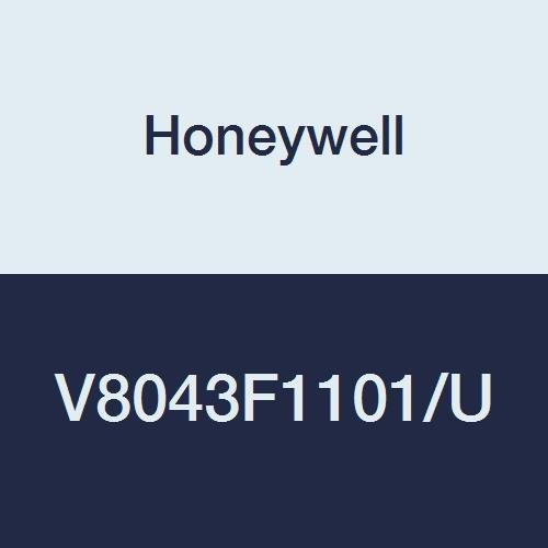 Top 10 V8043f1101 Honeywell 1 Inch Motorized Valve
