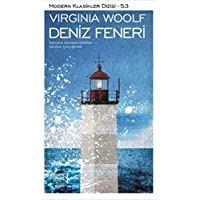 Deniz Feneri: Modern Klasikler Serisi