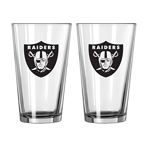 Raiders Gift Set - 9