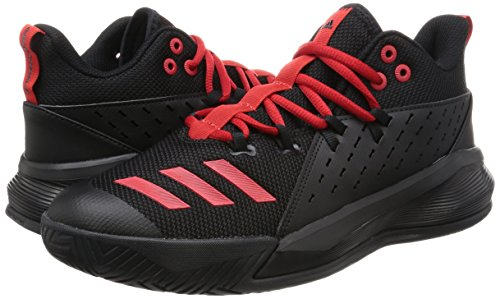 Chaussures adidas Street Jam 3