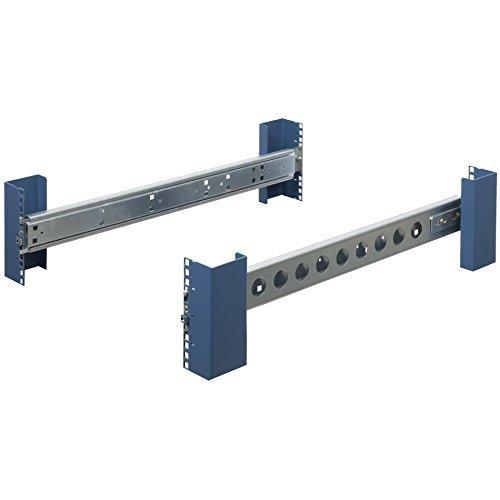 (RackSolutions 2U Supermicro Slide Rail)