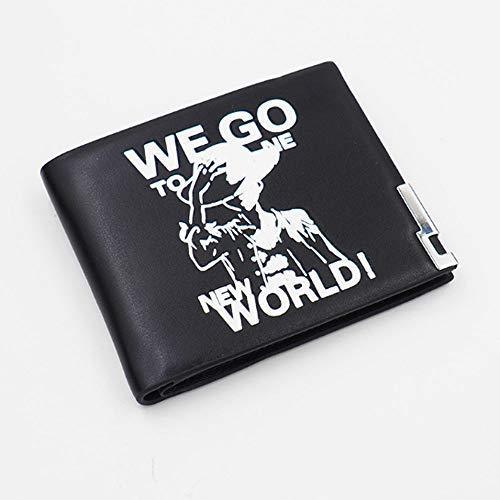 Best Boys Novelty Wallets