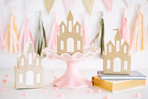 castle party supplies - 7