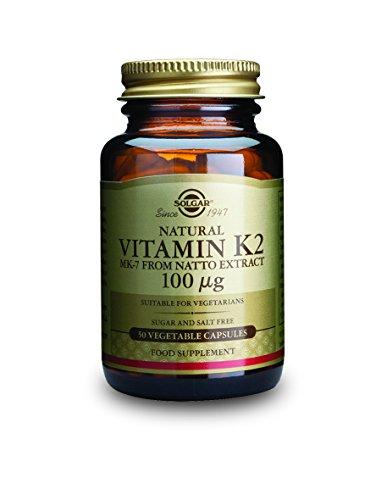 solgar-natural-vitamin-k2-mk-7-vegetable-capsules-100-mcg-50-count