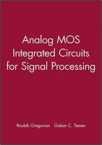 analog-mos-integrated-circuits-for-signal-processing