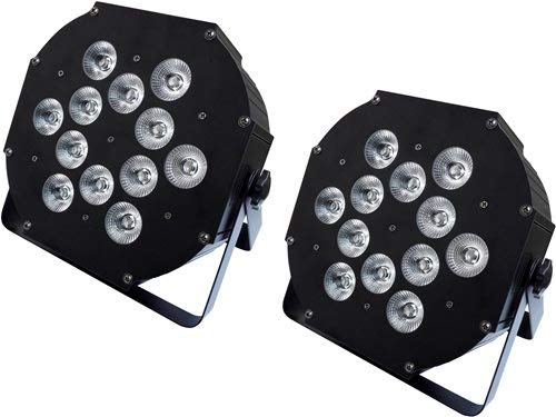 Colorkey Led Light in US - 2