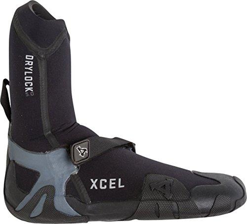 Xcel Mens Drylock Round Boot