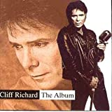 Cliff Richard the Album