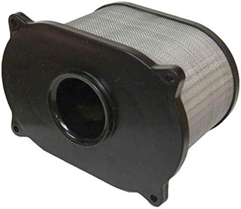 Hiflofiltro HFA3612 Premium OE Replacement Air Filter