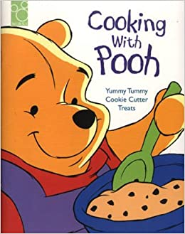 winnie the pooh goodnight christopher robin