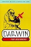 Darwin for Beginners, Jonathan Miller, Borin Van Loon, 0375714588