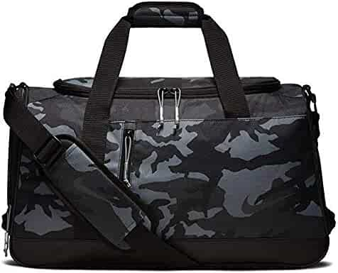 994362d9fd Shopping NIKE or adidas - Gym Totes - Gym Bags - Luggage   Travel ...