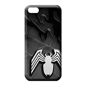 iphone 5c phone carrying case cover Protection cover For phone Protector Cases venom