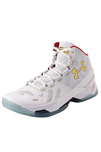Under Armour Basketball Shoe Curry 2   ALLSTAR   (アンダーアーマー バスケットボールシューズ カリー2 allstar) [並行輸入品] B01BZO09U0 30.0 cm