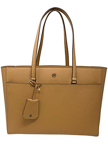 Tory Burch Leather Handbag - 2