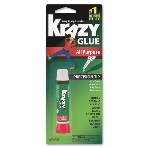 epikg58548r-krazy-glue-all-purpose-liquid-formula