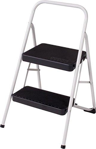 The 8 best step ladder