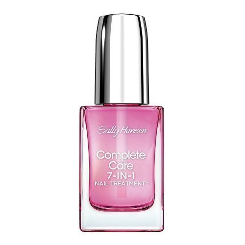 Sally Hansen Complete Care - Sally Hansen Complete Care 7-in-1 Nail Treatment 14.7 ml by Sally Hansen
