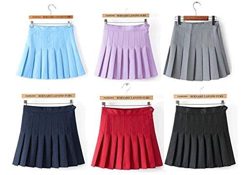 culotte dresses - 6