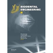 Biodental Engineering II