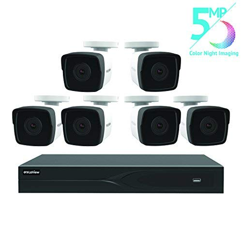 Best Cheap Commercial CCTV