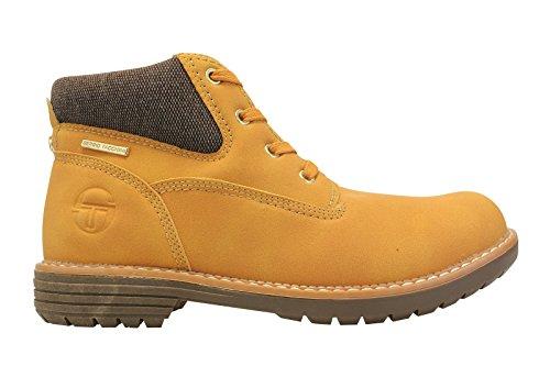Tacchini - Zapatillas de deporte de según descripción para hombre