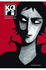 Kari Paperback