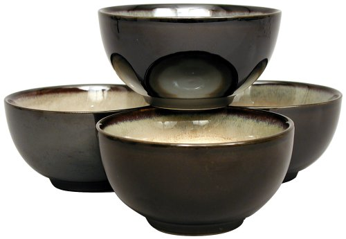 The 8 best sango china set