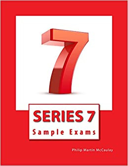 Series 7 Sample Exams