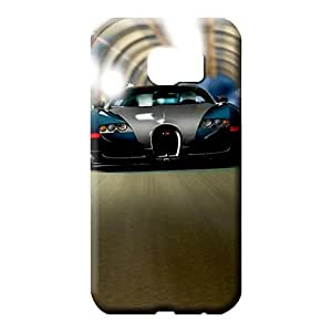 samsung galaxy s6 edge - cover PC Eco-friendly Packaging phone carrying covers Aston martin Luxury car logo super