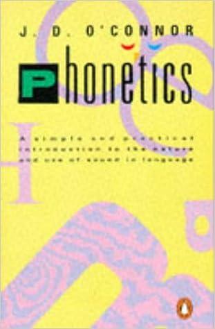 Phonetics phonics   Online Books Download For Free Sites