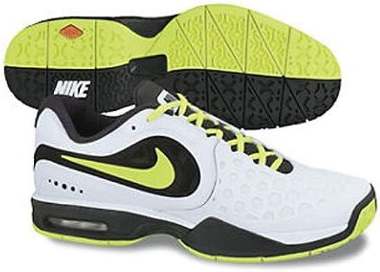 Nike Air Max courtballistec 4.3 487986170, Tennis Homme