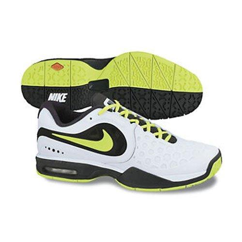Nike Tennis Chaussures Courtballistec 4 3 dCxBoe