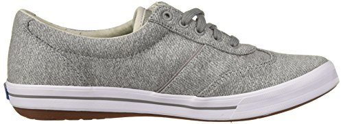 Pictures of Keds Women's Craze Ii Canvas Fashion Sneaker WF56575 3