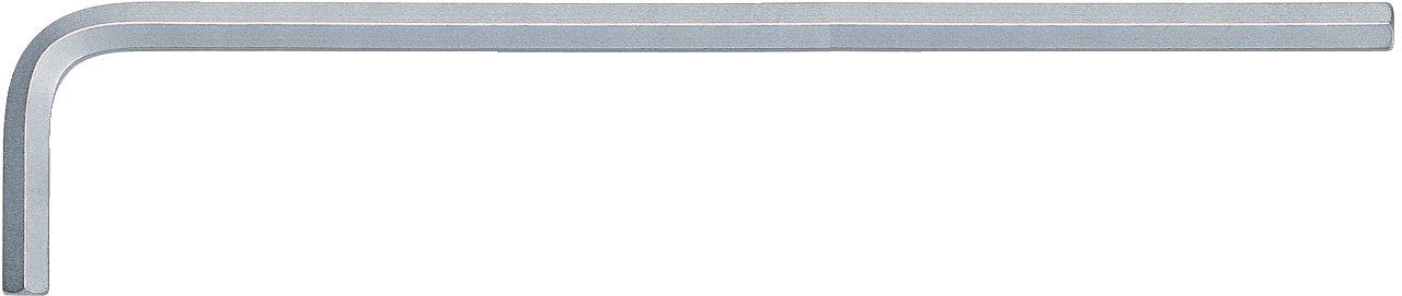 17mm kurz KS Tools 151.2033 Innensechskant-Winkelschl/üssel