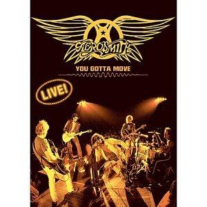 Road Runner Aerosmith - YouTube