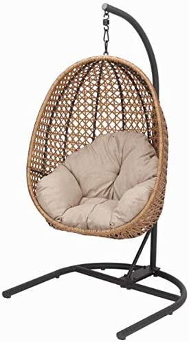 Rocking Chair Outdoor Rocking Chair