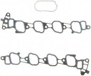 Fel-Pro MS92836-1 Manifold Gasket Set