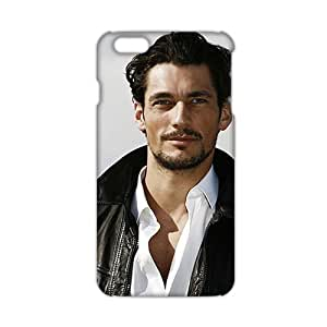 good case david gandy dolce and gabbana 3D cell phone case cover and Cover E5XNswyKGfZ for iphone 5c