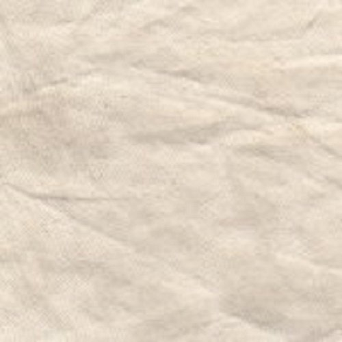 Muslin Canvas Light Weight Natural 60 Inch Wide Wholesale Bulk By the Roll/Bolt (100 Yard By The Roll) by The Fabric Exchange (Image #1)