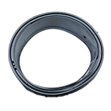 OEM Mania Authorized OEM Factory Replacement DC64-01570A Diaphragm Compatible with Samsung replaces AP4342244 DC97-14560A DC97-14560K 1971061 PS4211426