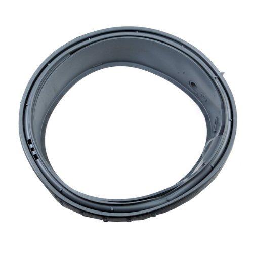 Samsung DC64-01570A Door-Diaphragm