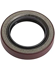 National 470460 Oil Seal