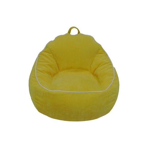 XL-Corduroy-Bean-Bag-Chair-Pillowfort-Gerbera-Yellow